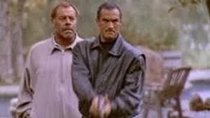 Frederick Coffin - IMDb