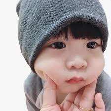 صور اطفال صغار اسيوييين حلوين كيوت Page 15 Of 17 صور اطفال صغار