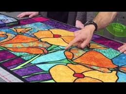 missouri star quilt company live using