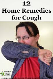 12 home remes for cough quiet and