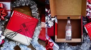 smirnoff gift disguised