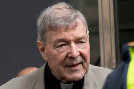 George Pell High Court appeal decision ...