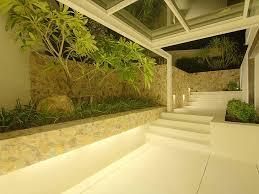 nice indoor garden design idea 2020 ideas