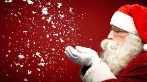 صور بابا نويل 2020 احلى خلفيات بابا نويل مصراوى الشامل