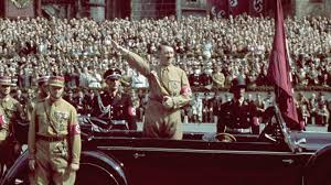 Adolf Hiter: Rise to Power, Impact & Death - HISTORY