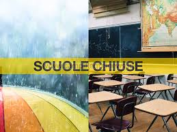 ULTIMORA/ Pozzuoli, scuole chiuse fino a mercoledì 4 marzo - Campi ...