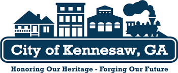 Home - City of Kennesaw