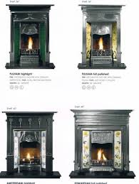 welcome to sham fireplaces centre ltd