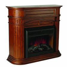 pinupnetwork portable electric fireplace