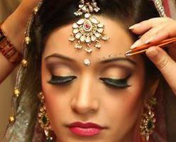 bridal makeup tips lakmé academy