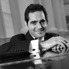 Malek Jandali | مـالـك جـنـدلـي's stream on SoundCloud - Hear the ...