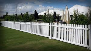 Temporary Barriers Fencing Flooring Crowd Barriers Wa