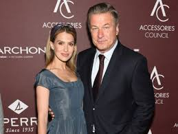 """Hilaria Baldwin """"physically ok"""" after second miscarriage - New York Daily  News"""