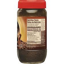 nescafe cafe de olla cinnamon instant