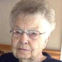 Earline West Obituary - Visitation & Funeral Information