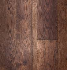 ash walnut wickham hardwood flooring