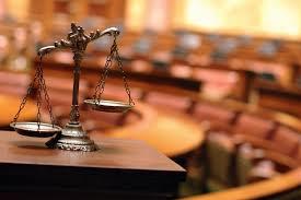 Decubitus Ulcer Lawyer
