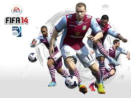 fifa 14 wallpapers all official fifa