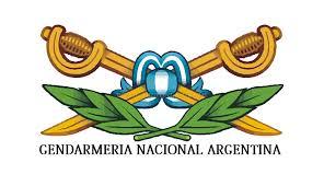 Gendarmería Nacional no avala instituciones privadas - FM Alba ...