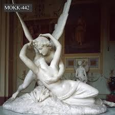 marble art statue famous modern