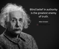best albert einstein quotes and sayings com