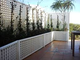 Movable Fence Temporary Fence Bob Doyle Home Inspiration Ideas For Build Free Standing Outdoor Fence