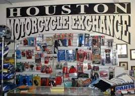 motorcycle parts accessories in