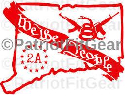 Car Truck Decals Stickers Auto Parts Accessories Car Truck Decals Stickers We The People Patriots God Family Guns Second Amendment Stickers Vinyl Decal Auto Parts Accessories Szalonefotki Pl