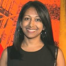 Q&A with The Holmes Report's Aarti Shah | Hill+Knowlton Strategies