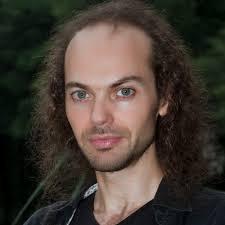 Composer Octavio Vazquez's stream on SoundCloud - Hear the world's sounds