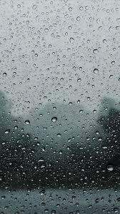 iphone rain wallpapers top free