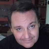 Paul Information | Paul Profile
