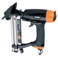 Review Freeman Pfbc940 Flooring Stapler 2020 Staple Slinger