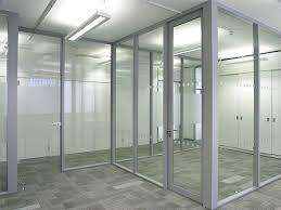 accordian folding partitions products