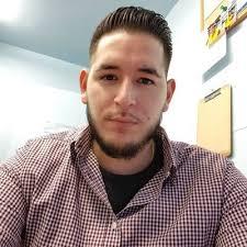 Abel Perez (@OvO_Abel) | Twitter