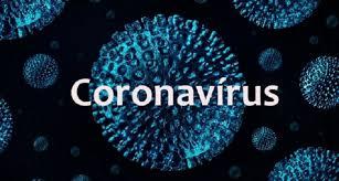 O que fazer em caso de suspeita de Coronavírus | Comunicação ...