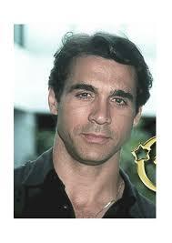 Adrian Paul-Highlander   Adrian paul, American actors, Highlander ...