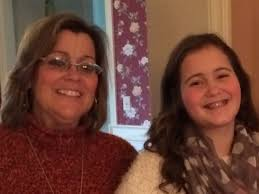 Fundraiser by Polly A. Moore : Polly & Lizzie: Share God in Belize