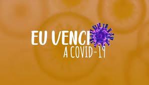 Sesc RN - Eu venci a Covid-19 - 2º episódio | Facebook