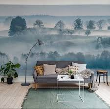 lakeland wallpaper finest wallpaper