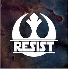 Star Wars Alliance Decal Alliance Sticker Star Wars Vinyl Etsy Universal Decal Vinyl Decals Star Wars