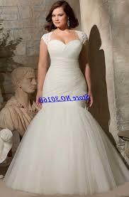 modest plus size wedding dresses utah