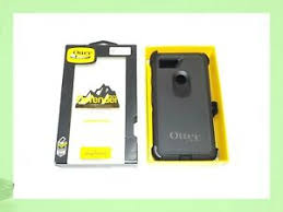 Otterbox Cell Phone Accessories For Google Pixel 2 Xl For Sale Ebay