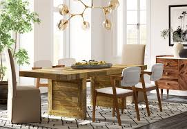 How To Mix Match Dining Chairs Joss Main