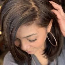 hair salons in park ridge yelp