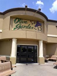 olive garden joplin s