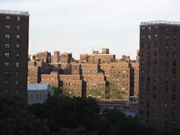 Alfred E. Smith Houses - Wikipedia