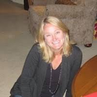 Jerri Smith - Managing Director - Good Time Tours | LinkedIn