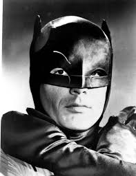 Adam West through the years (Photos) | WTOP