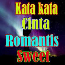 kata kata cinta r tis sweet lucu dan islami for android apk